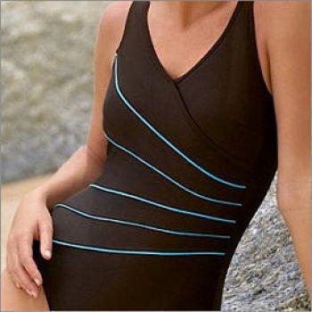 749b2093d72 Suurepärased ujumistrikood, mis lausa kutsuvad ujuma! 2 erinevat mudelit  teie valikul eriti hea hinnaga!