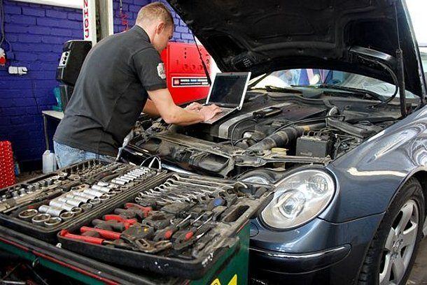 Услуги сто ремонт ходовой ремонт двигателя в ирпене подбор автозапчастей land rover range rover
