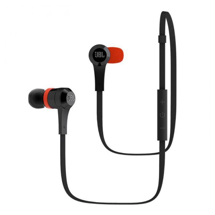 568886e69b9 Juhtmevabad kõrvaklapid J46, JBL / Bluetooth